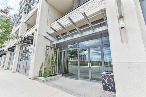 Condo for sale at 8130 Birchmount Rd Unit 512 Markham Ontario - MLS: N4543713