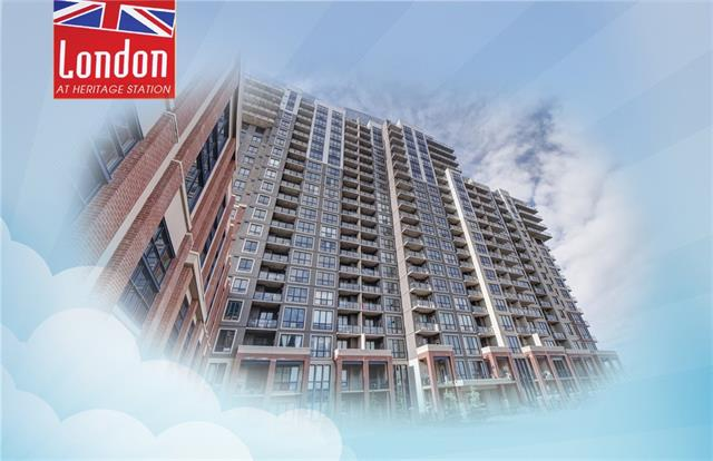 For Sale: 512 - 8880 Horton Road Southwest, Calgary, AB   1 Bed, 1 Bath Condo for $264,900. See 35 photos!