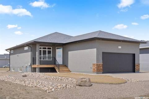 House for sale at 512 Bentika St Bethune Saskatchewan - MLS: SK801300