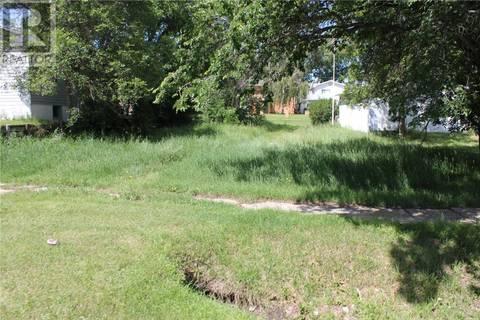 Residential property for sale at 512 Brownlee St Herbert Saskatchewan - MLS: SK759977