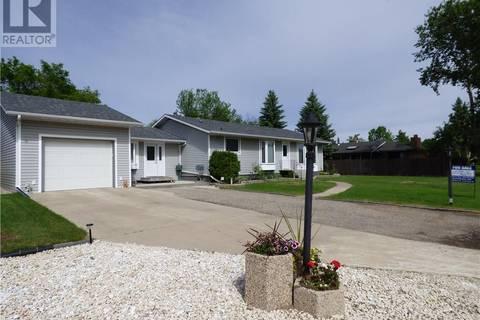 House for sale at 512 Dennis St Esterhazy Saskatchewan - MLS: SK727631