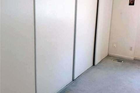 Apartment for rent at 512 Grandview Wy Toronto Ontario - MLS: C4826392