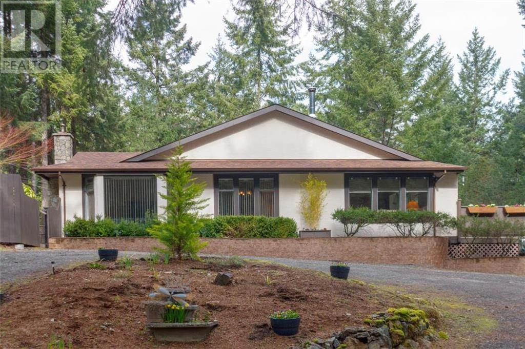 Removed: 512 Lone Tree Place, Victoria, BC - Removed on 2018-06-10 10:02:26