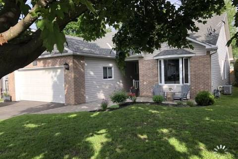 House for sale at 512 Maley St Kemptville Ontario - MLS: 1156688
