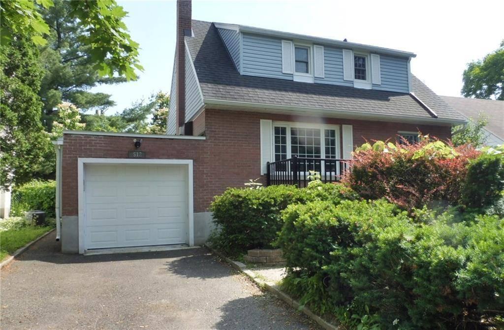 512 Neighbourhood Way, Ottawa | Image 1