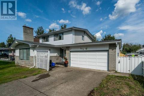 512 Radcliffe Drive, Prince George | Image 1