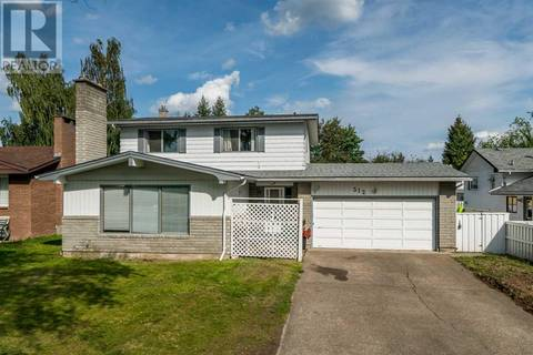 512 Radcliffe Drive, Prince George | Image 2