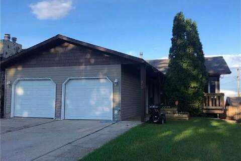 House for sale at 512 School Rd Trochu Alberta - MLS: C4287454