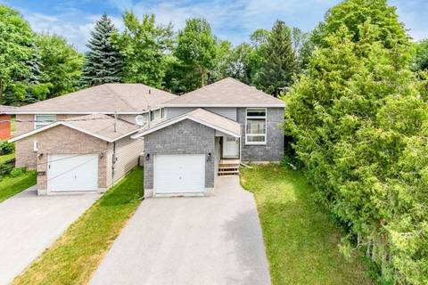 House for sale at 512 West St Orillia Ontario - MLS: S4526034