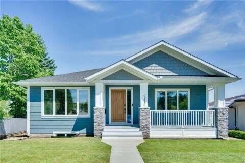 House for sale at 5120 Nesbitt Rd Northwest Calgary Alberta - MLS: C4304789