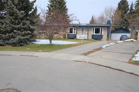 House for sale at 5120 Veronica Rd Northwest Calgary Alberta - MLS: C4242747