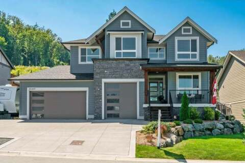 House for sale at 51207 Rowanna Cres Chilliwack British Columbia - MLS: R2481930