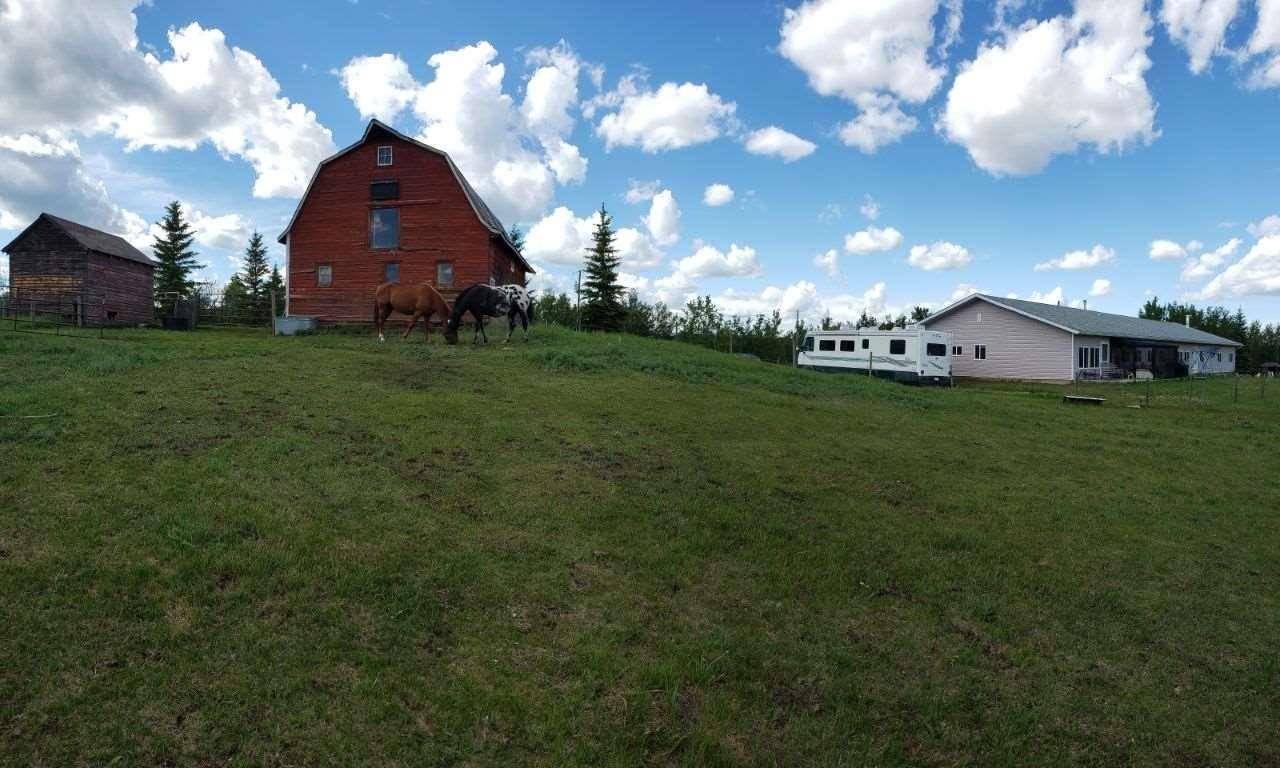 House for sale at 51209 Range Rd Rural Beaver County Alberta - MLS: E4161574
