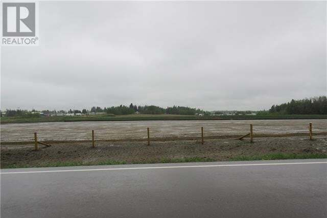 Residential property for sale at 5121 45 St Caroline Alberta - MLS: ca0136845