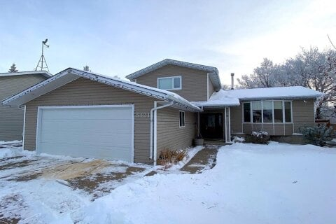 House for sale at 5121 58 St Daysland Alberta - MLS: A1025812