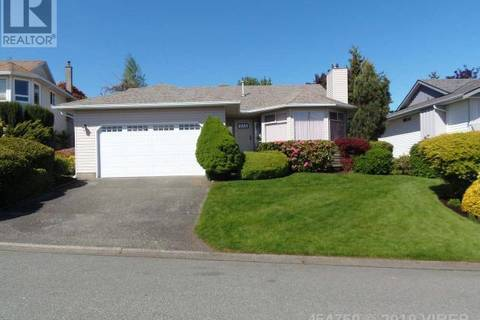 House for sale at 5121 Carriage Dr Nanaimo British Columbia - MLS: 454750