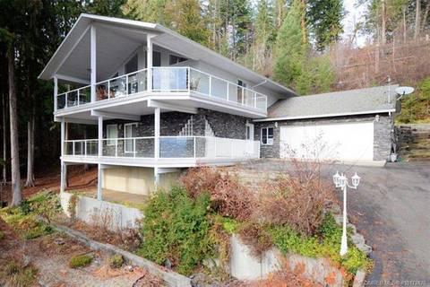 House for sale at 5121 Disdero Rd Celista British Columbia - MLS: 10172476