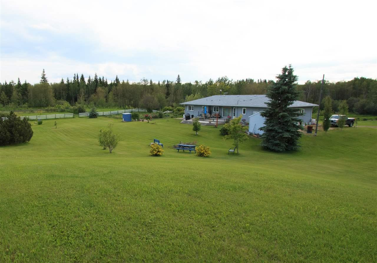 Removed: 51213 Range Road, Rural Beaver County, AB - Removed on 2019-10-25 06:12:16
