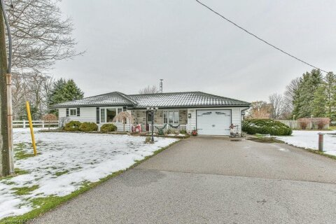 House for sale at 51220 Talbot Line Aylmer Ontario - MLS: 40047403