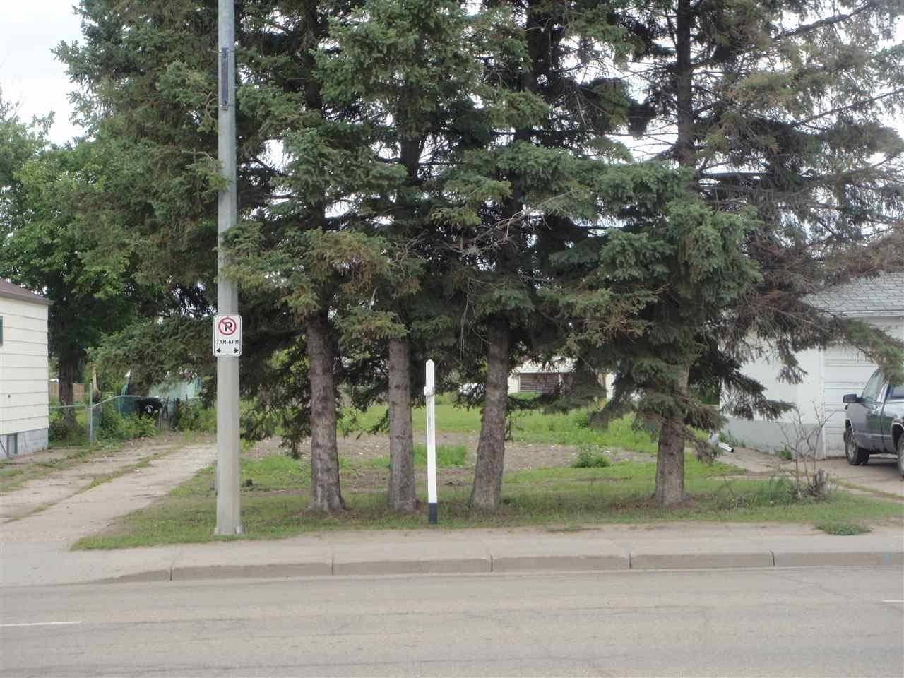5123 -  49 Street, Barrhead | Image 2