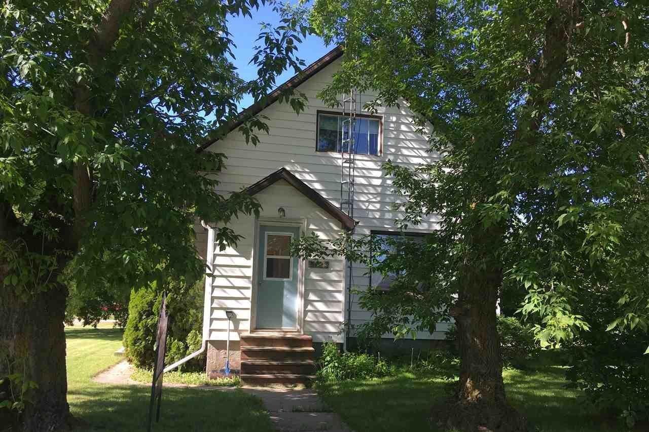 House for sale at 5123 54 Av Viking Alberta - MLS: E4187449