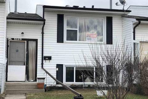 House for sale at 5123 55 Ave Wetaskiwin Alberta - MLS: E4151322