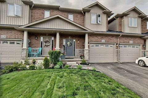 House for sale at 5123 Connor Dr Beamsville Ontario - MLS: H4053422