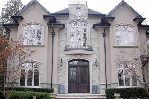 House for sale at 5123 Lakeshore Rd Burlington Ontario - MLS: W4668964