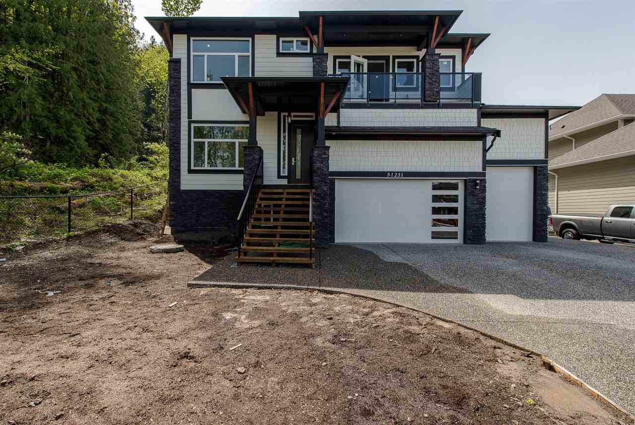 For Sale: 51231 Rowanna Crescent, Chilliwack, BC   6 Bed, 6 Bath House for $925,000. See 20 photos!