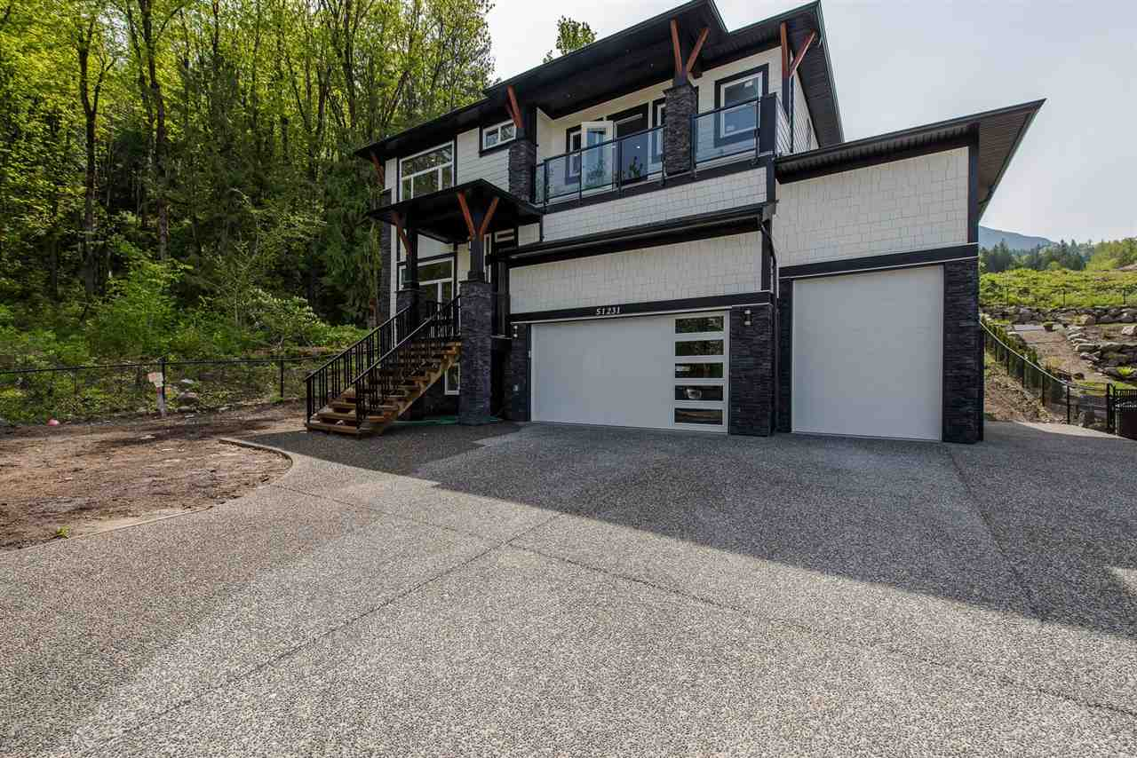 For Sale: 51231 Rowanna Crescent, Chilliwack, BC | 6 Bed, 6 Bath House for $899,000. See 20 photos!