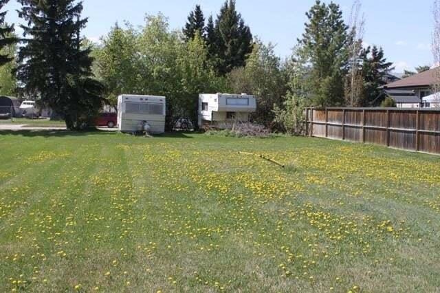 Home for sale at 5124 52 Ave Tofield Alberta - MLS: E4214857