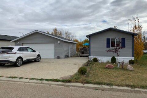 House for sale at 5125 44 St Clive Alberta - MLS: A1040223