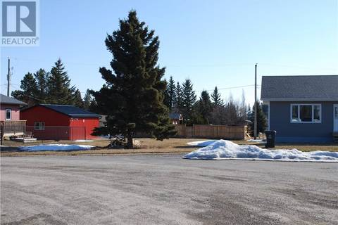Residential property for sale at 52 Street Cres Unit 5125 Caroline Alberta - MLS: ca0160897