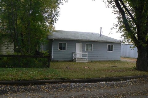 House for sale at 5125 55 Ave  High Prairie Alberta - MLS: A1036113