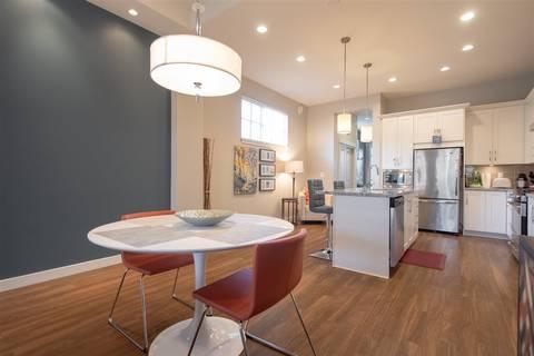 House for sale at 5125 Cedar Springs Dr Tsawwassen British Columbia - MLS: R2365434