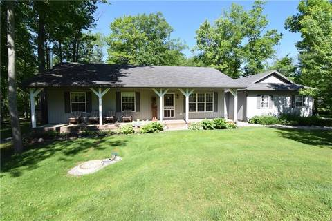 House for sale at 51258 Tunnacliffe Rd South Wainfleet Ontario - MLS: 30745618