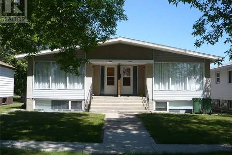 House for sale at 5126 47 Ave Unit 5126 Ponoka Alberta - MLS: ca0133290