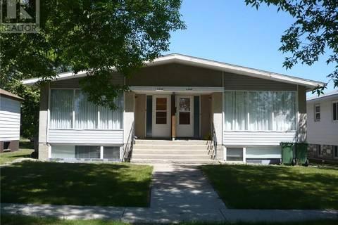House for sale at 5126 47 Ave Ponoka Alberta - MLS: ca0133290