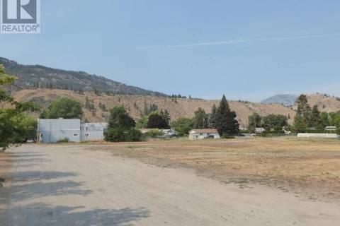 Home for sale at 5126 9th Ave Okanagan Falls British Columbia - MLS: 179300