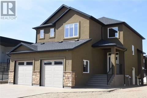 House for sale at 5126 Aviator Pl Regina Saskatchewan - MLS: SK773314