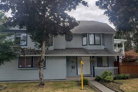 House for sale at 5128 207 St Langley British Columbia - MLS: R2390113