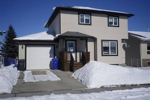 House for sale at 5128 42 St Olds Alberta - MLS: C4232795
