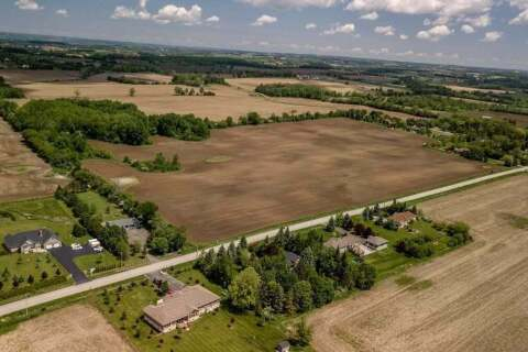 Commercial property for sale at 5128 5th Line New Tecumseth Ontario - MLS: N4841185