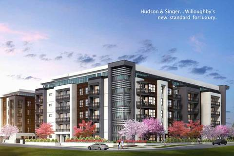 Condo for sale at 208383 78b Ave Unit 512b Langley British Columbia - MLS: R2446898