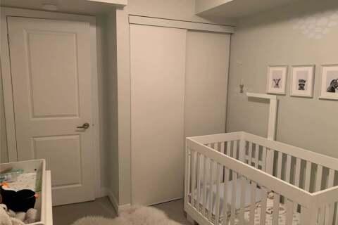 Apartment for rent at 10 Drummond St Unit 513 Toronto Ontario - MLS: W4923177