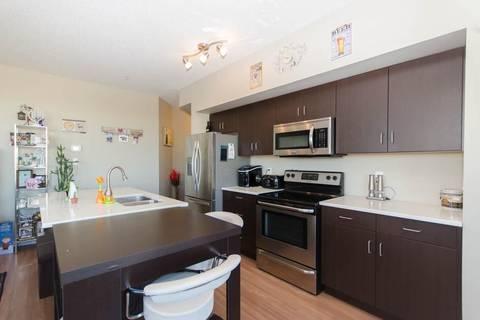 Condo for sale at 10518 113 St Nw Unit 513 Edmonton Alberta - MLS: E4142462