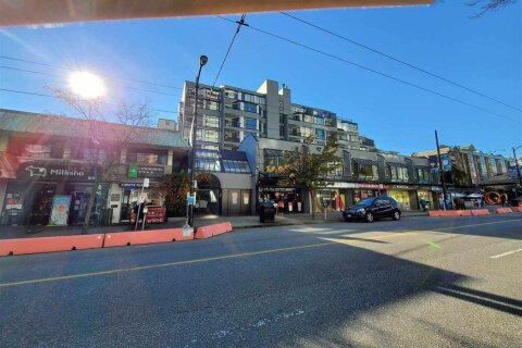 Condo for sale at 1270 Robson St Unit 513 Vancouver British Columbia - MLS: R2520033