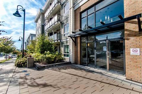 Condo for sale at 13789 107a Ave Unit 513 Surrey British Columbia - MLS: R2402683