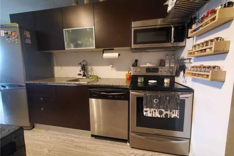 Apartment for rent at 150 Sudbury St Unit 513 Toronto Ontario - MLS: C4710061