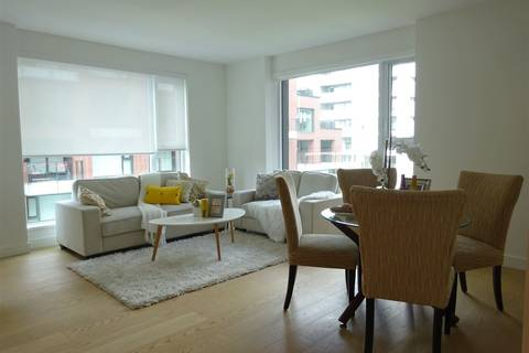 Condo for sale at 1561 57th Ave W Unit 513 Vancouver British Columbia - MLS: R2362811